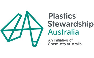 Chemistry industry plays essential role in protecting the Australian community